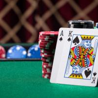 Kenali Kecurangan Poker Online Menggunakan Bot